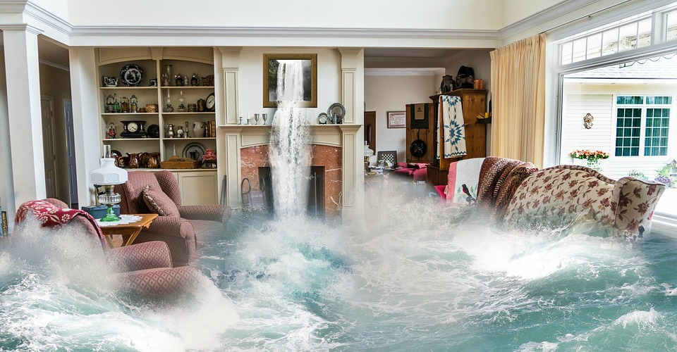 disaster-restoration-flood-damage-cleanup-ogden-utah