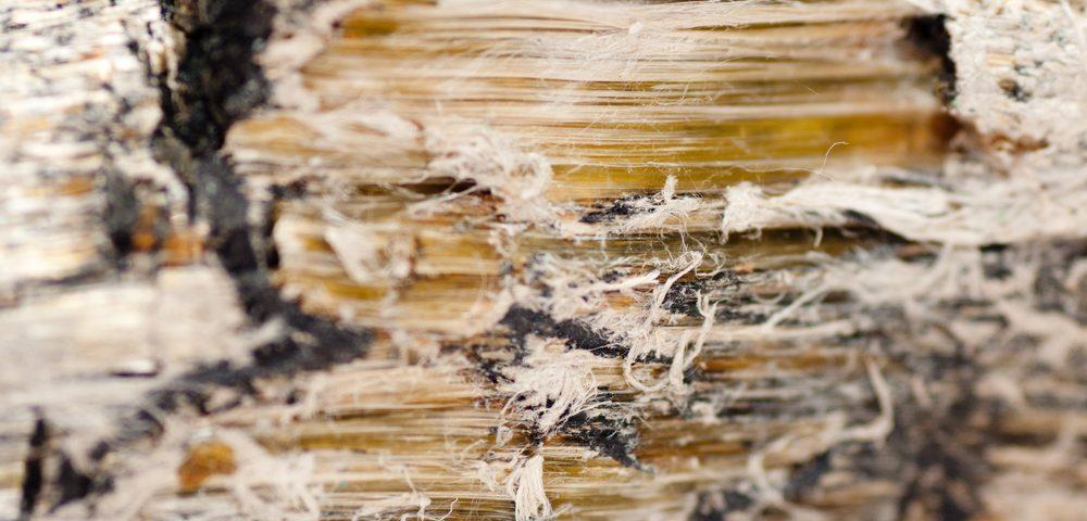 Asbestos Removal Salt Lake City